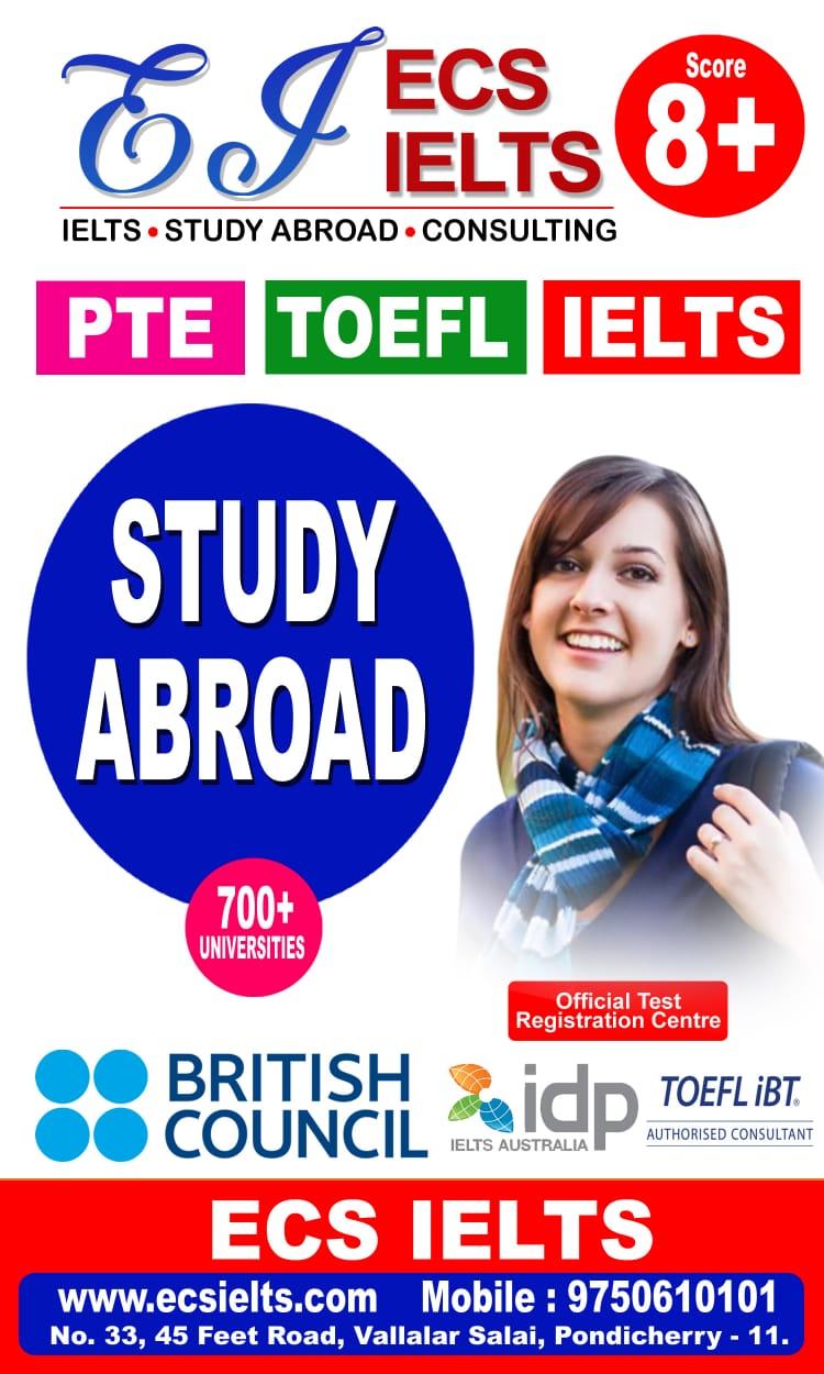 IELTS-Coaching-center-in-Pondicherry