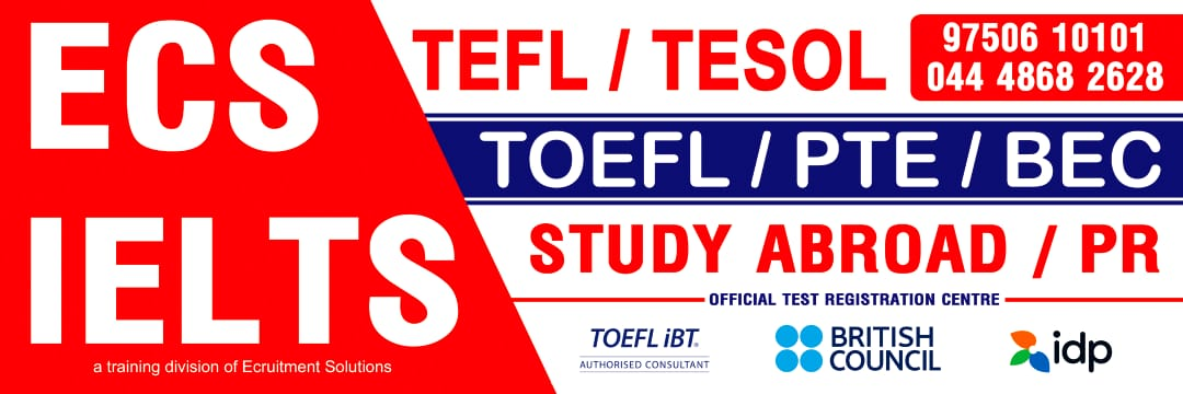 ielts-coaching-in-Adambakkam